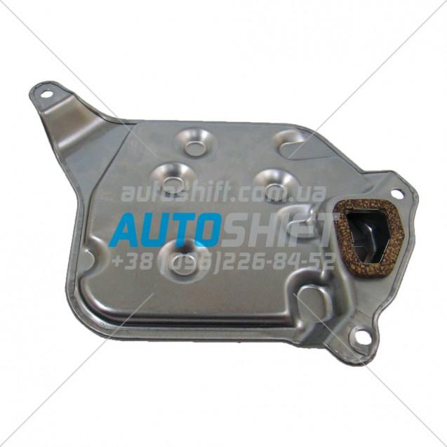 Фильтр АКПП AW80-40LS AW81-40LE U440E U441E 99-08 93741509 3533052010 2644579C10