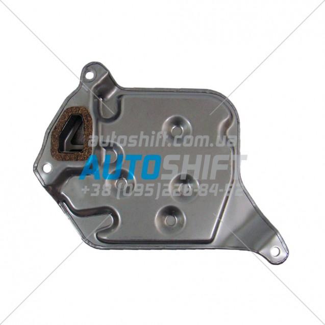 Фильтр АКПП AW80-40LS AW81-40LE U440E U441E 99-08 3533052010 93741509 2644579C10
