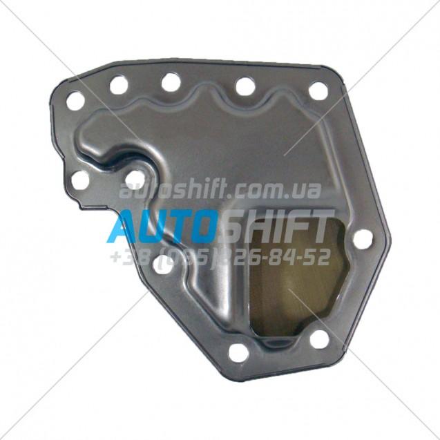Фильтр АКПП TF-70SC 09-up