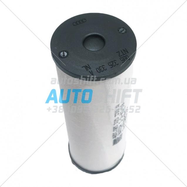 Фильтр масляный наружный АКПП 0B5 0B5325330A