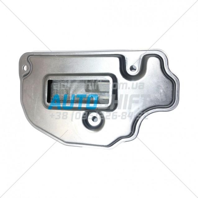 Масляный фильтр АКПП 09G TF-60SN 09G325429A