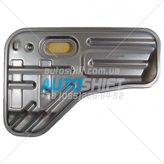 Фильтр АКПП DQ250 02E DSG 6 04-up 02E325429D