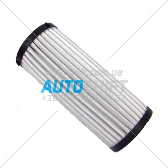 Фильтр наружный АКПП DQ500 0BT 0BH DSG 7 spd с мокрым сцеплением 0BH325183B