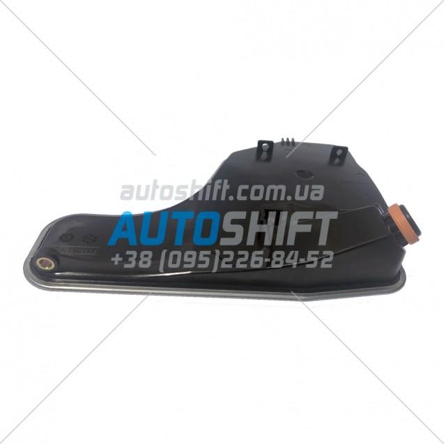 Фильтр АКПП DQ500 0BH DSG 7 A-OFL-0BH-IN