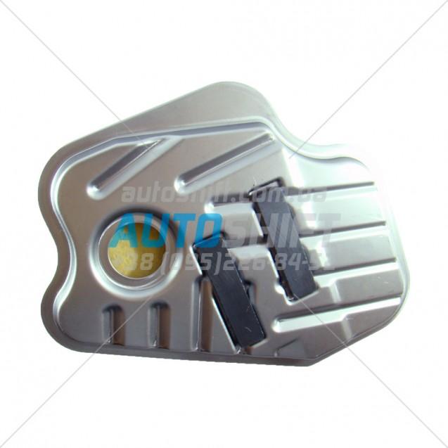 Фильтр АКПП DQ500 0BT 0BT325429A