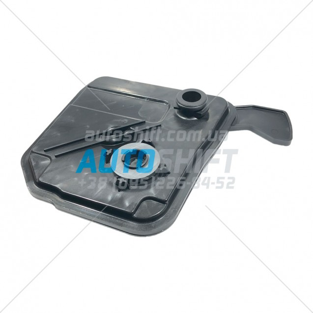 Масляный фильтр АКПП 6F35 BB5P-7G186-EA BB5P7G186EA