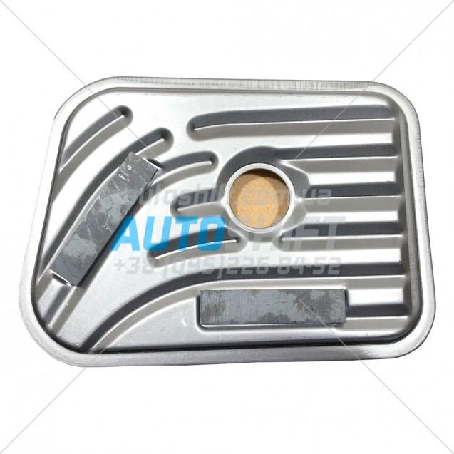 Фильтр масляный РКПП DCT450 (MPS6) 7M5R7G186AC 21015020