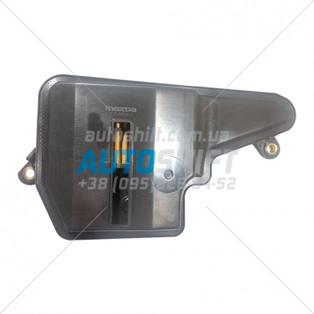 Масляный фильтр АКПП FW6AEL FZ0121500