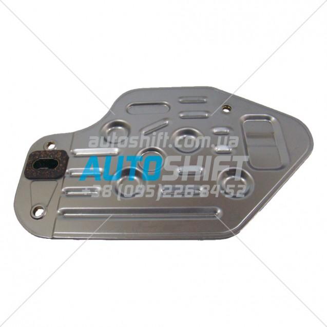 Фильтр АКПП 4L30E 89-02 96015432