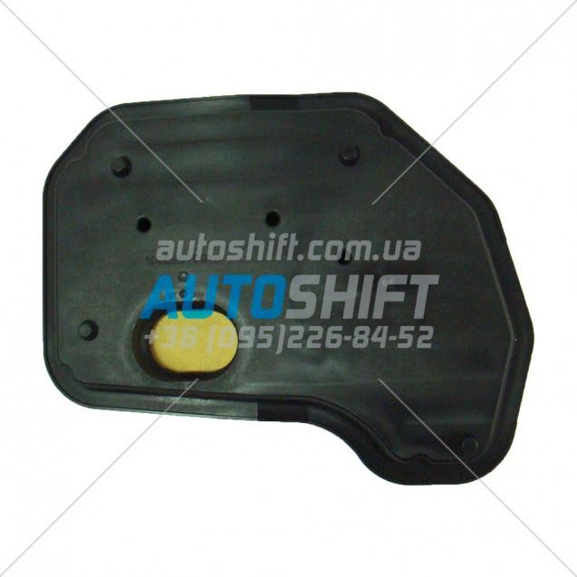 Фильтр АКПП 4L60E 4L65E 97-up 24208813