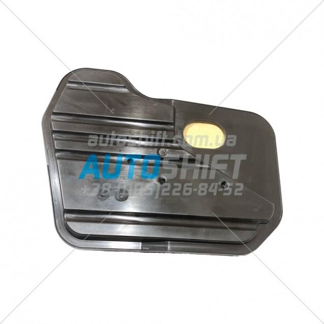 Фильтр масляный АКПП 4L60E 24208835