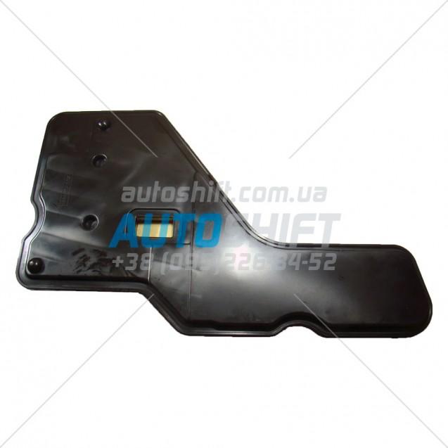 Фильтр АКПП 4T40E 4T45E 95-up 8685185 24203770 24221762