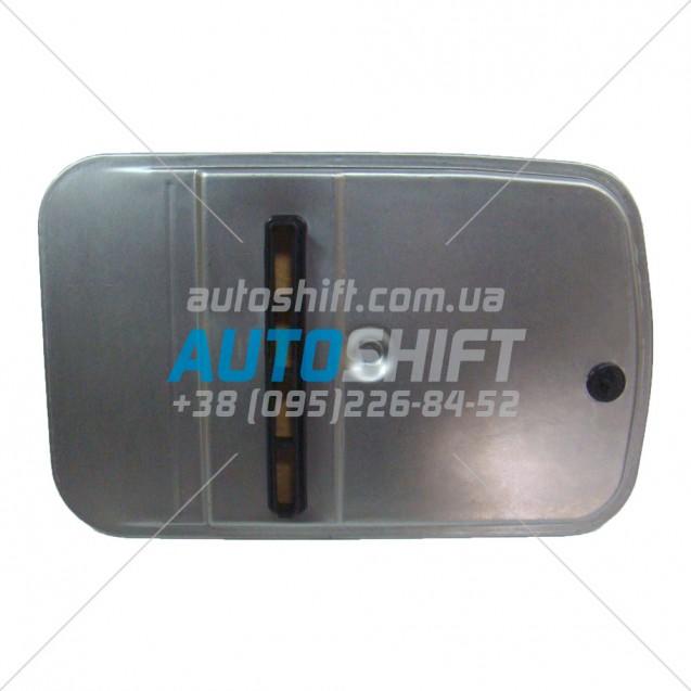 Фильтр АКПП 5L40E 4WD 24117557069 99-up