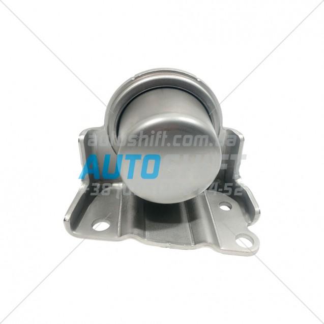 Наружный фильтр вариатора АКПП JF010E 31726-1XE0A 317261XE0A