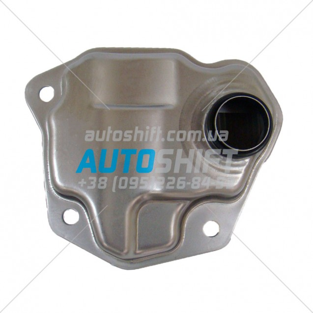 Фильтр вариатора JF011E RE0F10A Nissan 07-up 317281XZ0A 317281XF03 317281XZ0D