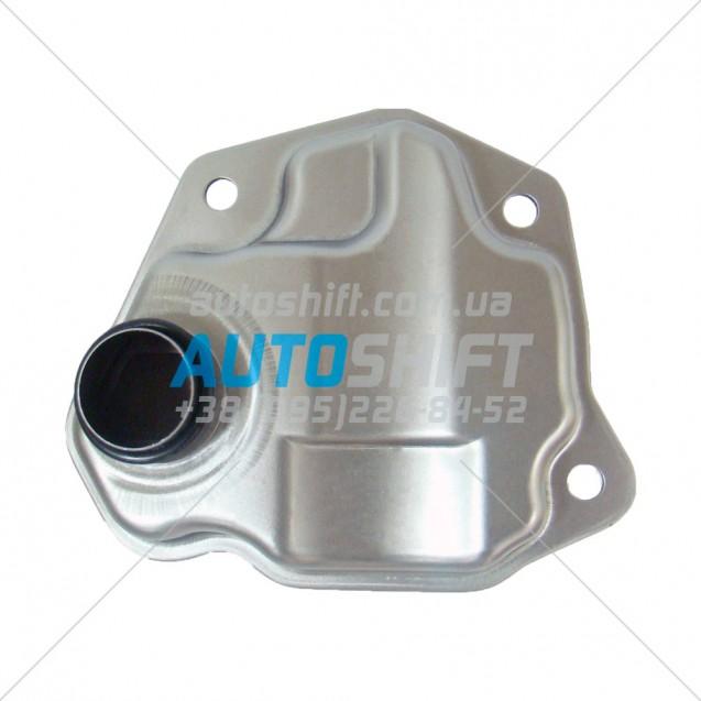 Фильтр вариатора JF011E RE0F10A 181942B