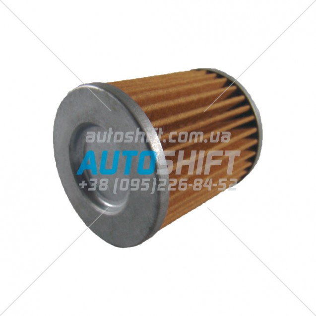 Фильтр наружный вариатора JF011E RE0F10A 07-up RE0F09A JF010E 03-up 2824A006