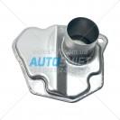 Фильтр масляный вариатора АКПП JF011E 31728-3TX0A 317283TX0A