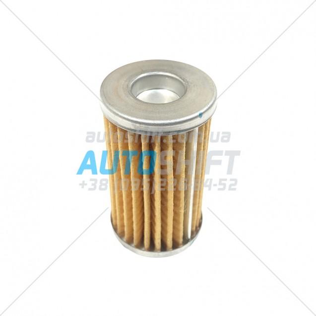 Наружный масляный фильтр АКПП JF016E JF017E 31726-28X0A 3172628X0A