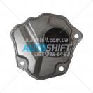 Фильтр АКПП 3172829X0A JF017E 13-up