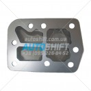 Фильтр АКПП JF402E JF405E 00-up 4561102700 96567688