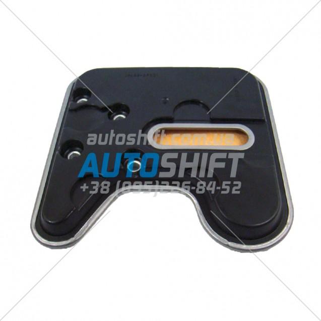Фильтр АКПП A4AF1, A4AF2, A4BF1, A4BF2 A4BF3 99-up 4632122731