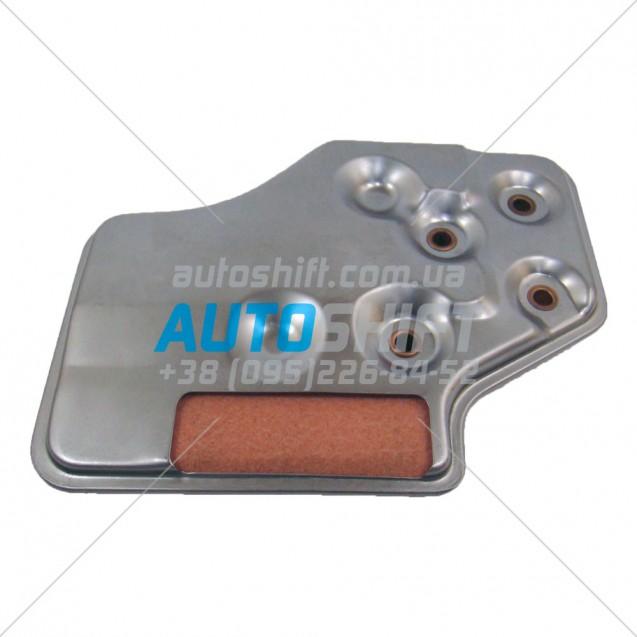 Фильтр АКПП F4A33 W4A32 W4A33 90-up MD735572 4632138010