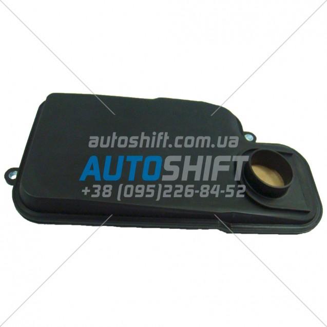 Фильтр АКПП R4A51, R5A51, V4A51, V5A51, 4WD MR528836 MD673110