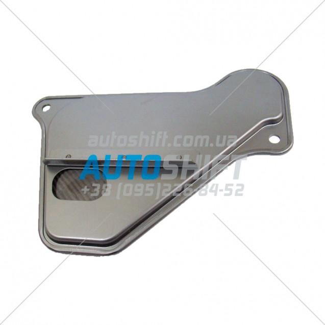 Фильтр вариатора Lineartronic CVT TR580 15-up 31728AA180