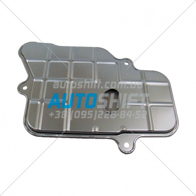 Фильтр вариатора Lineartronic CVT TR690 15-up 31728AA120 31728AA121