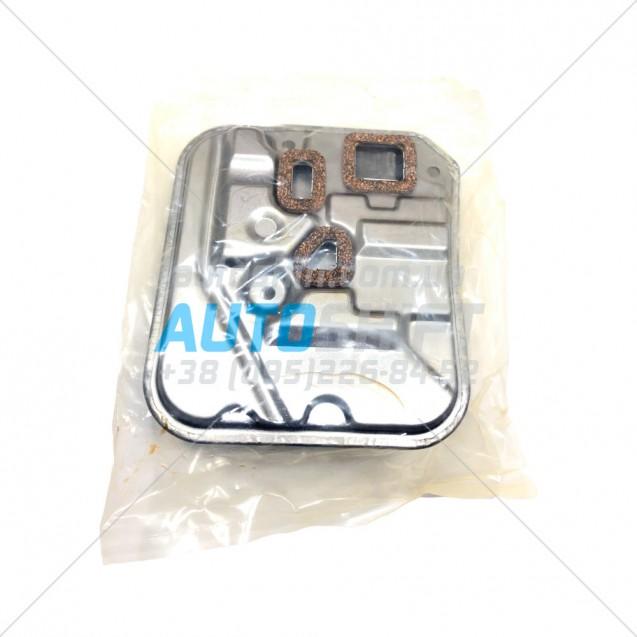 Фильтр масляный АКПП A44DE ATX 2657065D10
