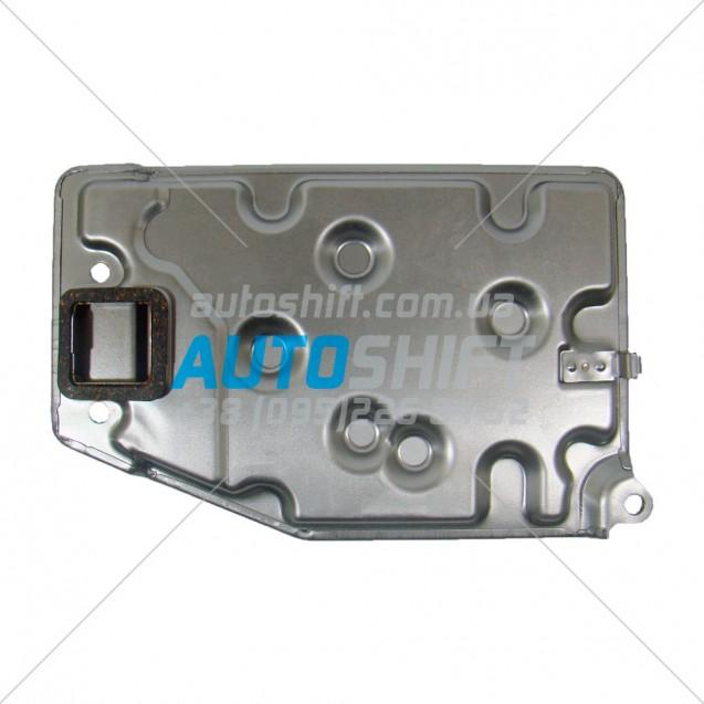 Фильтр АКПП A541E 94-up 3533033030