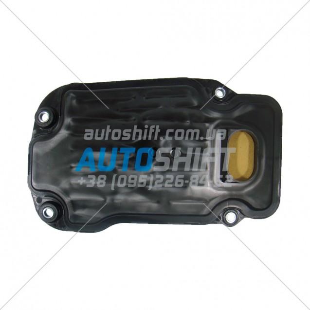 Фильтр АКПП A760E A761E 04-up 3533050020