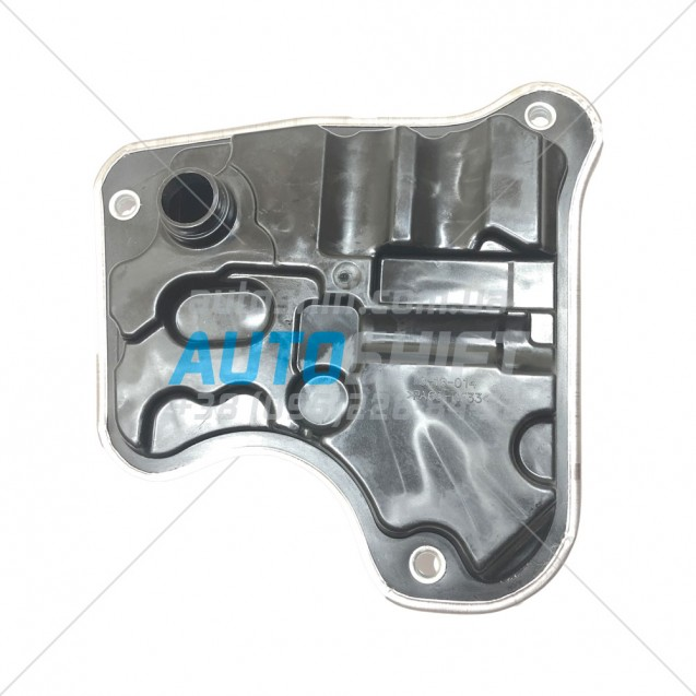 Фильтр масляный вариатора АКПП K310 CVT 3103V11312 353300W050 35300W080