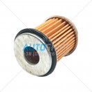 Фильтр масляный наружный вариатора АКПП K310 K311 186940A 764403