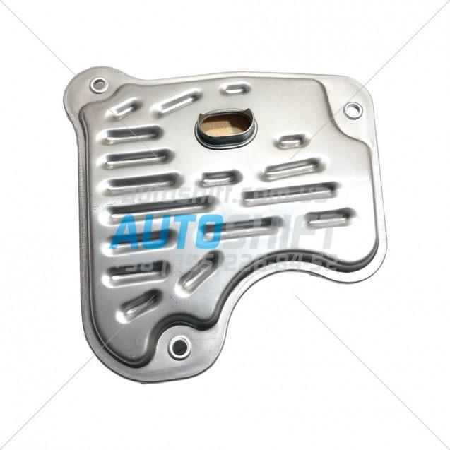 Фильтр масляный вариатора с заборником АКПП K311 CVT 3103V11312 353300W050 35300W080