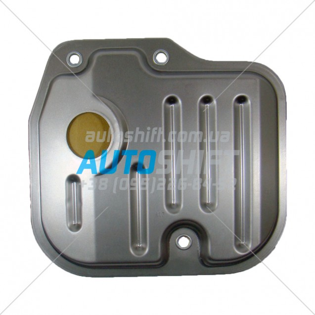 Фильтр АКПП U340E U341E 00-up 3533020020 353300W020