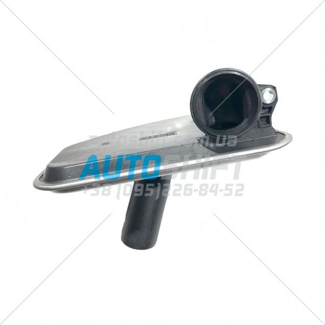 Фильтр масляный АКПП ZF 4HP20 0501315183
