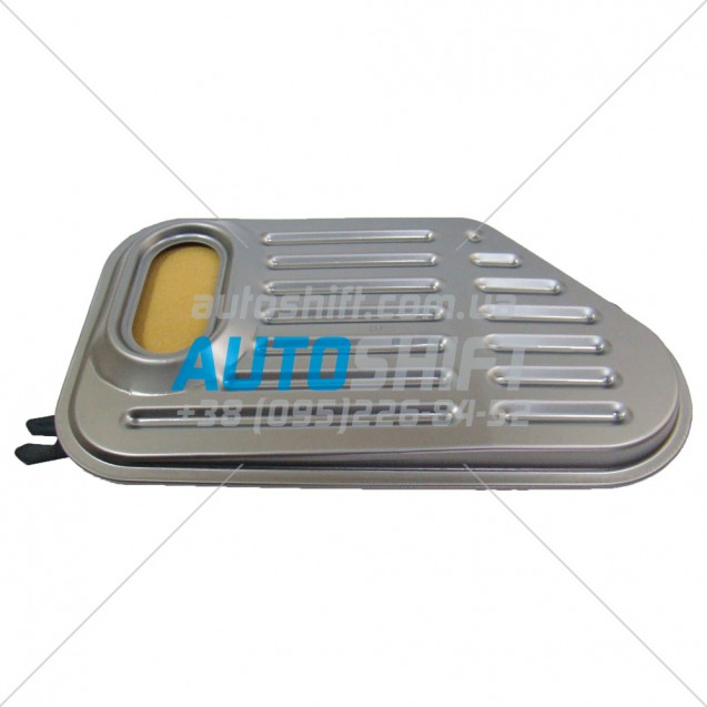 Фильтр АКПП ZF 5HP19FLA 96-up 0501209251 01V325429 24341423376