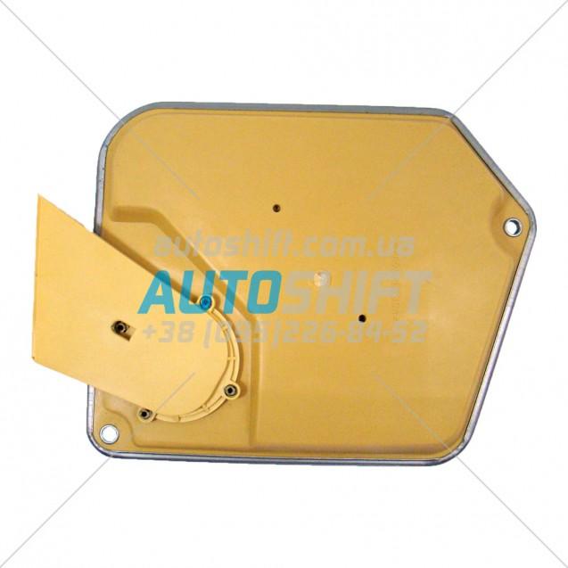 Фильтр АКПП ZF 5HP30 93-up 24341422419