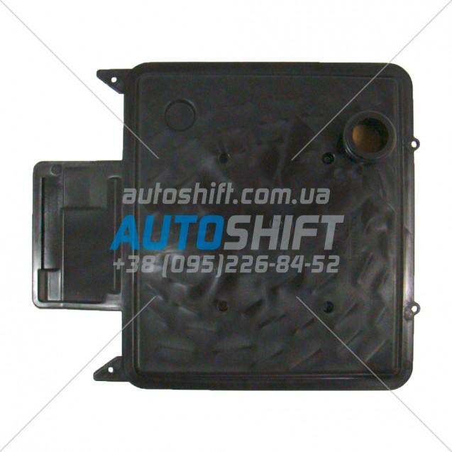 Фильтр АКПП ZF 8HP45 ZF 8HP70 11-up