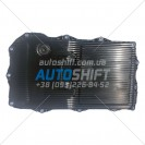 Поддон - фильтр АКПП ZF 8HP45 ZF 8HP70 11-up LR023294 1087298053 LR065238 24118612901