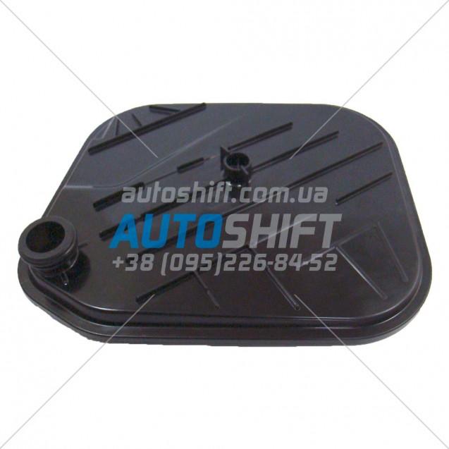 Фильтр АКПП ZF 8HP45 AL450 0CM 21037600 0501218004 0CM301519