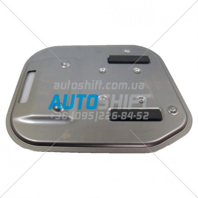 Фильтр АКПП ZF 8HP55A 0BK398009A 0BK398009 0BK398009A 11-up 050121777701