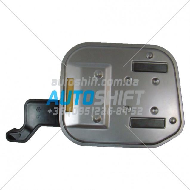 Фильтр АКПП ZF 8HP55AH ZF 8HP55H 11-up 0BW398009