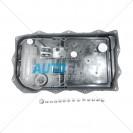 Комплект замены масла, поддон АКПП ZF 8P70XH RANGE ROVER (LW, LG) 1087298362 0501220047 LR053470
