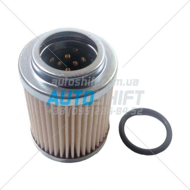 Фильтр с уплотнением АКПП ZF CFT23 SUB-K8251