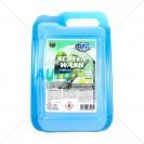 Стеклоомывающая жидкость SCREENWASH READY TO USE -22°C 8714293850052