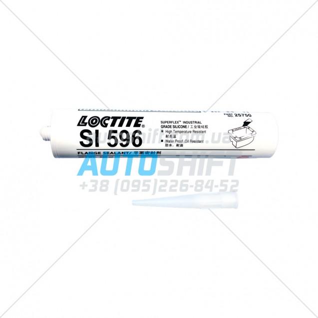 Loctite SI 596 Henkel 25750 300ml