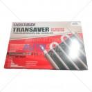 HAYDEN TRANSAVER OIL COOLER 1405 (Transmission Cooler) OC-1405